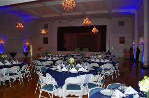 Wedding Bridal Show Expo